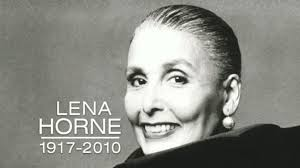 Lena Horne 2