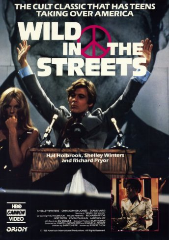 Wild-in-the-Streets-Max