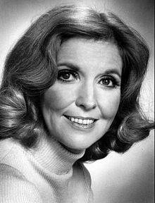 Anne Meara 1975