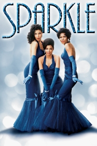 sparkle-poster-artwork-dwan-smith-irene-cara-lonette-mc-kee