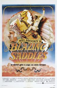 Blazing Saddles_movie_poster