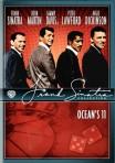 Ocean's 11 1960