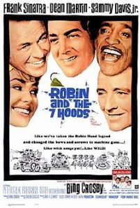 Robin_and_the_7_Hoods_Poster