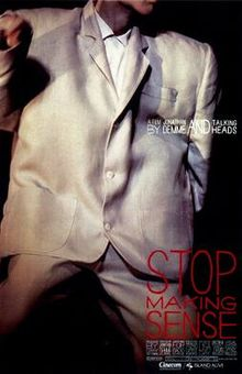 Stop_making_sense_poster_original