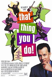 That_Thing_You_Do!_film_poster