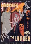 Hitchcock-The_Lodger_1927_Poster
