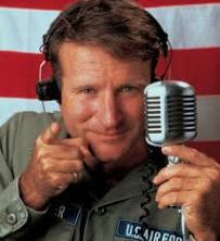 Good Morning Vietnam 1987
