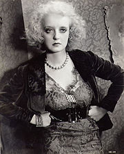Bette_davis_of_human_bondage