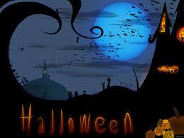 halloween boo 1