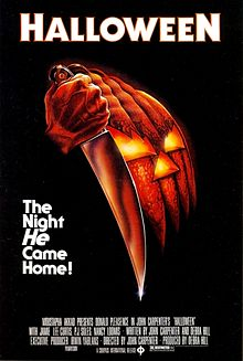 Halloween_1978