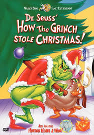 Seems impossible. Shave that hairy grinch for