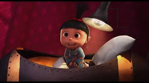Agnes thank you