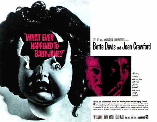 WHAT-EVER-HAPPENED-TO-BABY-JANE