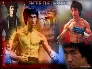ENTER-THE-DRAGON-bruce-lee-