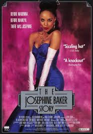 Lynn Whitfield - Josephine Baker Story 1991