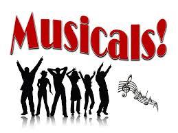 musicals logo
