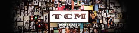 TCM 20 years of classic movies