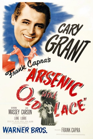 Arsenic and Old Lace_01