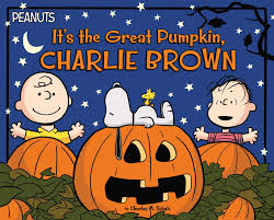 charliebrownposter1