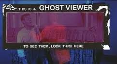 ghostviewer2