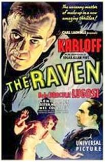 The_Raven_1935_movie_poster
