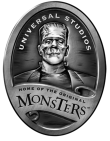 Universal_monsters_logo