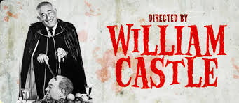 williamcastle