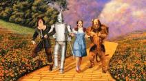 wizardofozjourney