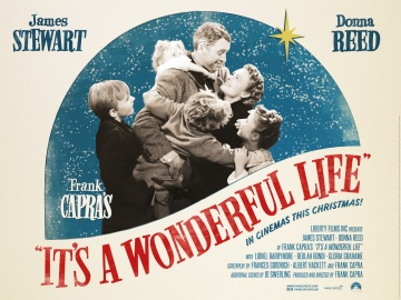 wonderfullifeposter1
