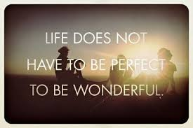 wonderfulnotperfect