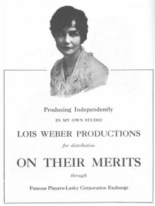 Lois_Weber_Productions