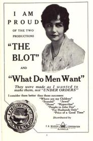 Lois_Weber_Productions_ad_1921