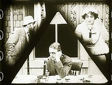 loisweberSuspense_(1913_film)