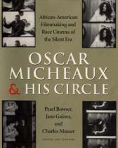 Micheaux Films