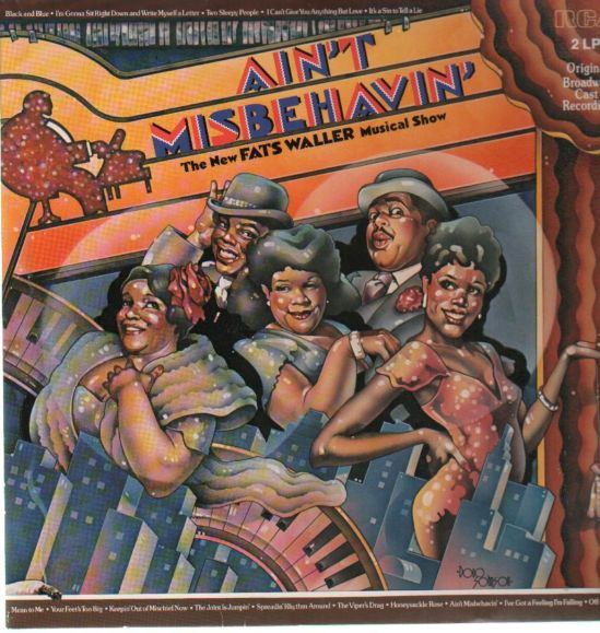 aintmisbehavinfats_waller-aint_misbehavin_-_the_new_f.w._musical_show