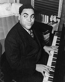 aintmisbehavinFats_Waller_edit