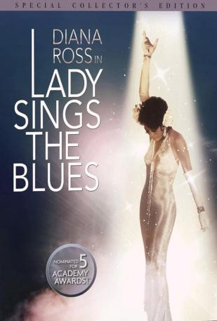 lady-sings-the-blues-(1972)