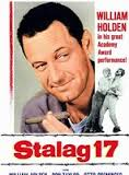 Ernest Laszlo - Stalag17