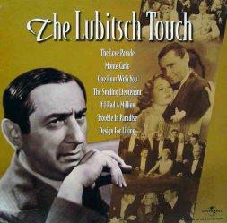 Ernst Lubitsch Films