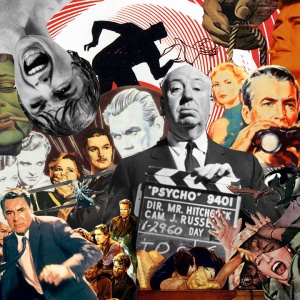 hitchcock_collage