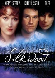silkwood-movie-poster-1983-1020468578