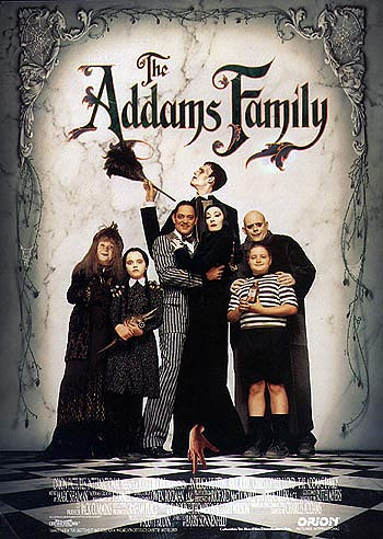 Addams_Familyfilm