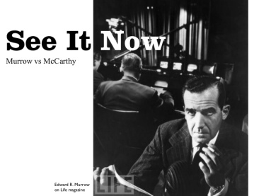 goodnight see-it-now-murrow-vs-mccarthy-1-638