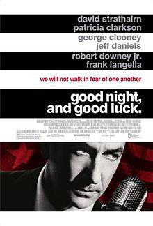 Goodnightgoodluck_poster