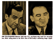 goodnightMurrow-and-McCarthy-1954-Life-magazine