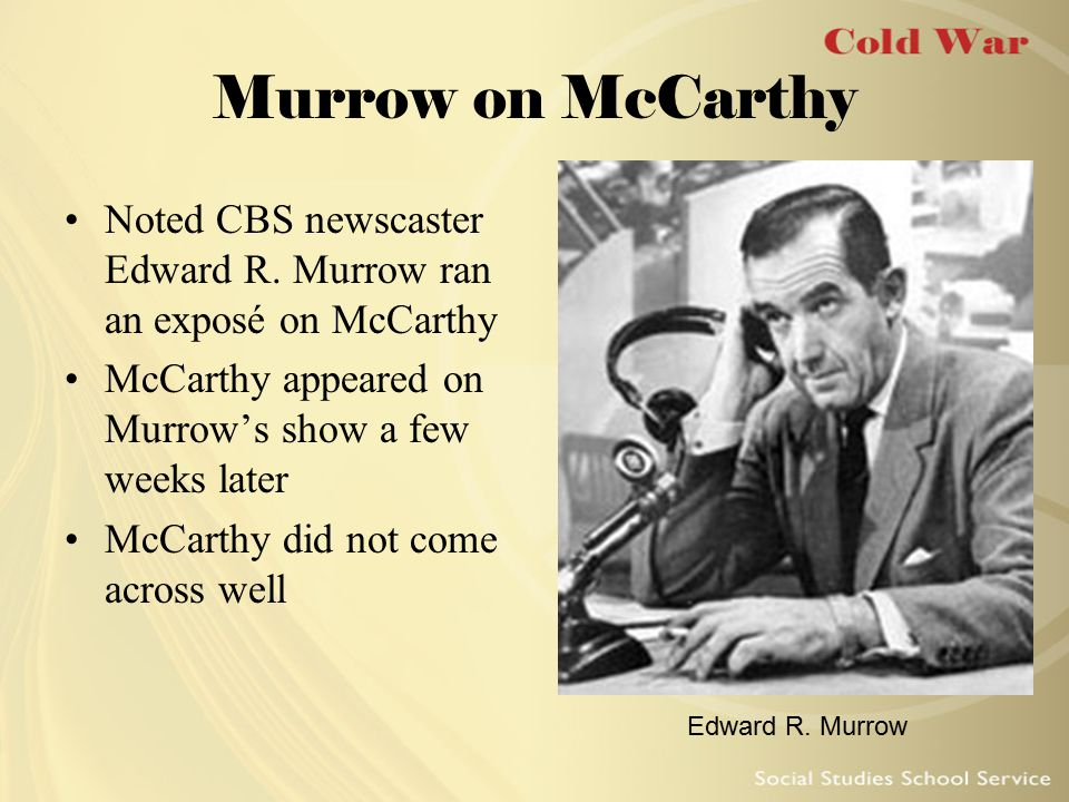 "edward murrow and the heart of Murrow college faculty numbers reach all-time high the edward r murrow college of communication at ""digital technology lies at the heart of the murrow."