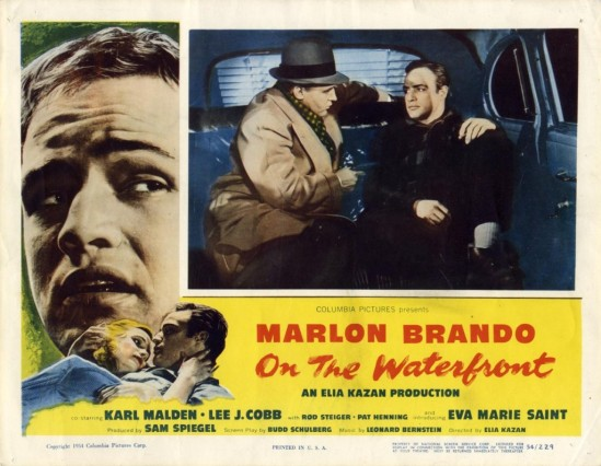 On-The-Waterfront-Poster-1024x796