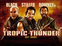 tropicthunderposter