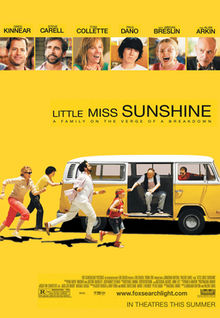 Little_miss_sunshine_poster