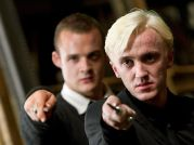 harrypotterpicsdraco2